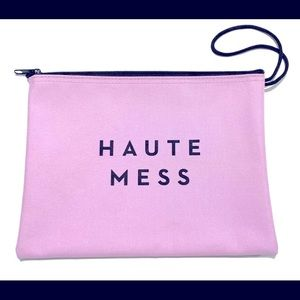 🌸CUTE🌸Milly Makeup Case